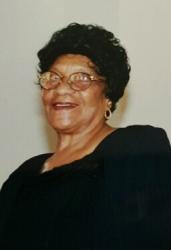 Lottie L._McCoy