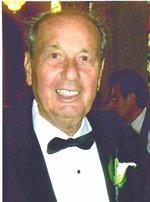 Lou Pioli (1923 - 2018)