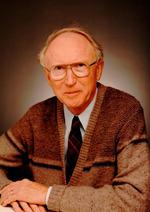 Louis C. Haughney