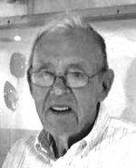 Louis E. Donnally