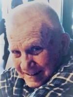 Louis Elmer Martin (1936 - 2018)