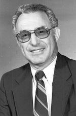 Louis J. La Balbo
