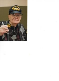 Louis J._Nagy