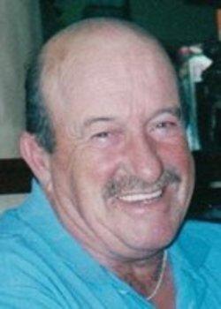 Louis J._Salvetti Jr.