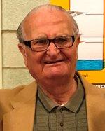 Louis Konstant