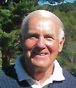 Louis M. Roberts