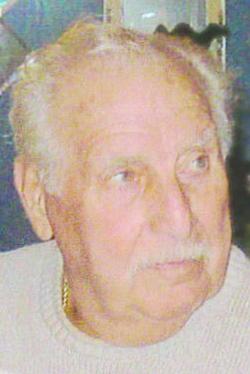 Louis R._Croce Sr.