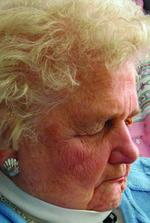 Louise Ann Benson