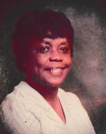 Louise B. Scott