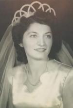 Louise Bakowski