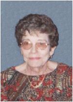 Louise C. Pulverenti