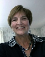Louise Diane Kusnierz (1951 - 2018)