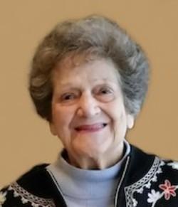 Louise G._Bonavita