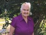 Louise Hazelhoff