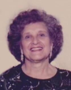 Louise R._DeNucci