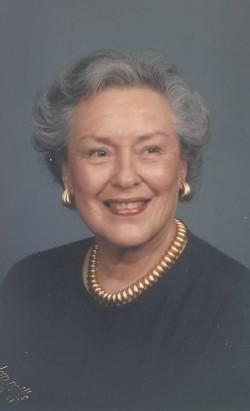 Louise R._Ogden