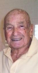 Lt. Col. Abraham_Nooger, USAF Retired