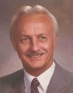 LTC John MacDougall (1930 - 2017)