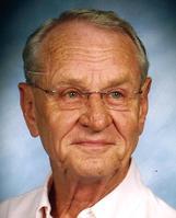 Lt. Col. Robert_Sharp, USAF (Ret.)