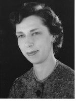 Lucilee O. Christian