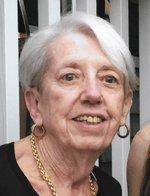 Lucille A. Bertorello (1940 - 2018)