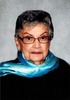 Lucille C. Guy (1920 - 2017)