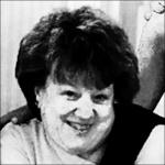Lucille D. (Ferreri) Secinaro
