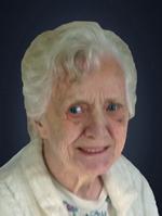 Lucille M. Reniewicz