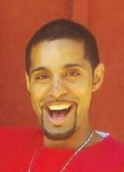 Luis Alberto_Sanchez, Jr.