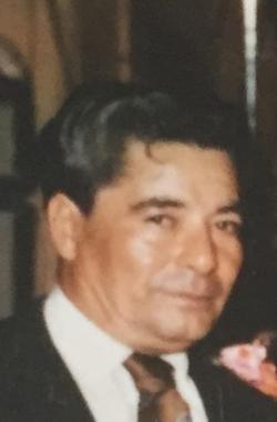 Luis_Espinoza