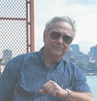 Luis Raul_Alvelais