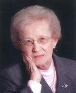 Lula Mae McElhenney (1925 - 2018)