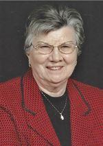 Lurie R. Bailey