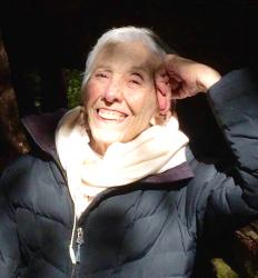 Luz Maria_Salazar