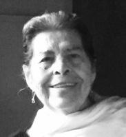 Luz Rangel_Estrella
