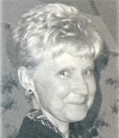 Lydia A._Lozyniak
