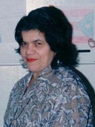 Lydia_Perez