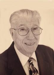 Lyle A._Butler, Jr.