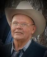Lyle Lon Lewis