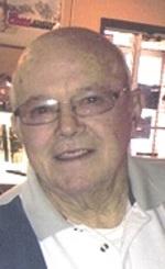 Lyle R. Phillips