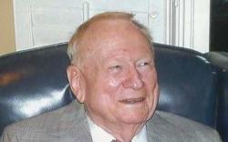 Lyman Rentz_Baird, Jr