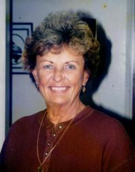 Lynda Sue_Perez