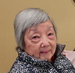 Mabel H. Chien