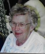Mable N. Morin (1926 - 2018)