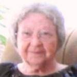 Madeline Ann (Tokarcik) Lovich (1929 - 2018)
