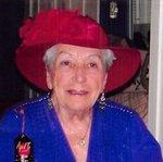 Madeline J. Sheehan