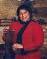 Mae Florence