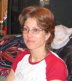 Mai-Lynn Humphrey_Meeks