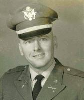 Major Joseph R._Granger