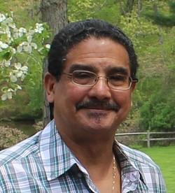 Manuel_Diaz